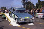 BP Rally 1973 - Code - 73-BP Rally-002