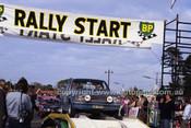BP Rally 1973 - Code - 73-BP Rally-003
