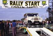 BP Rally 1973 - Code - 73-BP Rally-004