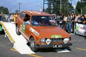 BP Rally 1973 - Code - 73-BP Rally-005