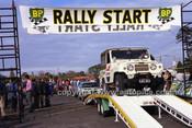 BP Rally 1973 - Code - 73-BP Rally-006