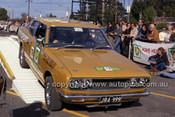 BP Rally 1973 - Code - 73-BP Rally-008