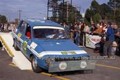 BP Rally 1973 - Code - 73-BP Rally-009
