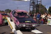 BP Rally 1973 - Code - 73-BP Rally-010