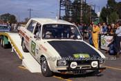 BP Rally 1973 - Code - 73-BP Rally-011