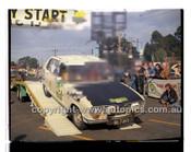 BP Rally 1973 - Code - 73-BP Rally-012