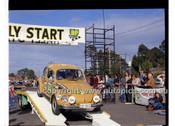 BP Rally 1973 - Code - 73-BP Rally-013