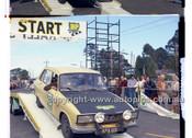 BP Rally 1973 - Code - 73-BP Rally-014