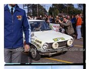 BP Rally 1973 - Code - 73-BP Rally-016