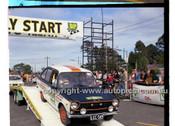 BP Rally 1973 - Code - 73-BP Rally-017