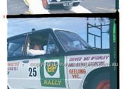 BP Rally 1973 - Code - 73-BP Rally-018