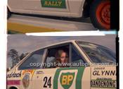 BP Rally 1973 - Code - 73-BP Rally-019