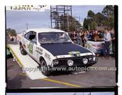 BP Rally 1973 - Code - 73-BP Rally-020