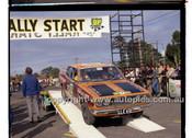 BP Rally 1973 - Code - 73-BP Rally-021