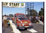 BP Rally 1973 - Code - 73-BP Rally-022
