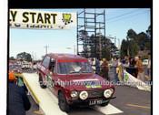 BP Rally 1973 - Code - 73-BP Rally-023