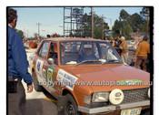 BP Rally 1973 - Code - 73-BP Rally-024