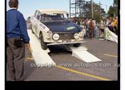 BP Rally 1973 - Code - 73-BP Rally-025
