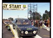 BP Rally 1973 - Code - 73-BP Rally-026