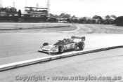 79407 - Brian Shead Cheetah MK6 - Sandown 1979