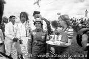 74616 - Lella Lombardi  Matich A51 - Tasman Series Oran Park 1974