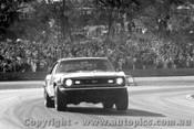 68069 - Norm Beechey Chev Camaro -  Warwick Farm 1968
