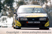 93719  - A. Miedecke / C. OBrien  Ford Falcon EB - Bathurst 1993