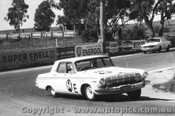 Sharp / Derriman -  63 Dodge Phoenix Auto  - Bathurst 1967