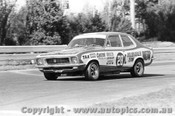 72085 - P. Brock Holden LJ Torana XU1 - Sandown  1972
