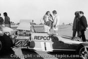 72644 - F. Matich Repco Matich - Calder 1972