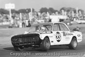 73053 - Gene Cook - Falcon - Calder 1973
