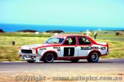 74066 - Peter Brock Holden Torana SLR 5000 - Phillip Island 1974