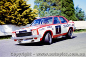 74067 - Peter Brock Holden Torana SLR 5000 - Sandown 1974