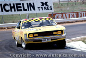71740 - Beechey / McKeown - Valiant Charger - Bathurst 1971