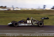 73510 - Peter Brock Birrana 272/Hart - Sandown 1973