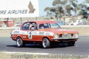 73059 - J.  Harvey Holden Torana XU1  - Calder 1974