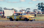 73061 - Jim Smith Rover - Calder 1974