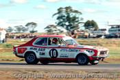 73064 - Peter Brock Holden Torana XU1  - Calder 1974