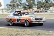 73067 - G. Blanchard Torana XU1 - Calder 1973
