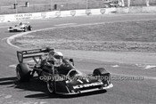 Jim Hunter, Lola T360 - Oran Park 6th July 1980  - Code - 80-OP06780-002