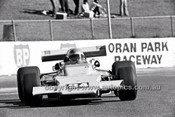 Oran Park 6th July 1980  - Code - 80-OP06780-026