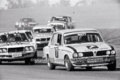 Dennis Watt Dolomite Sprint - Oran Park 6th July 1980  - Code - 80-OP06780-040