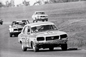 Oran Park 6th July 1980  - Code - 80-OP06780-043