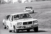 Oran Park 6th July 1980  - Code - 80-OP06780-045