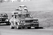 Oran Park 6th July 1980  - Code - 80-OP06780-047