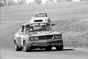 Oran Park 6th July 1980  - Code - 80-OP06780-051