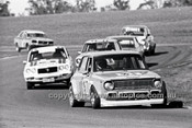Oran Park 6th July 1980  - Code - 80-OP06780-065