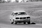Oran Park 6th July 1980  - Code - 80-OP06780-066