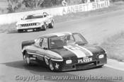 76008 - Frank Gardner Corvair - Oran Park 1976