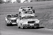 Oran Park 6th July 1980  - Code - 80-OP06780-073